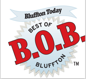 Best Authentic Pasta In Bluffton
